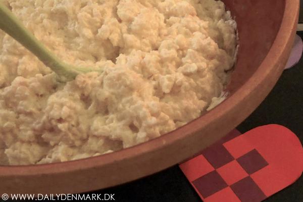 rice-pudding-ris-a-la-mande